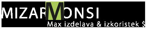 Mizar Monsi